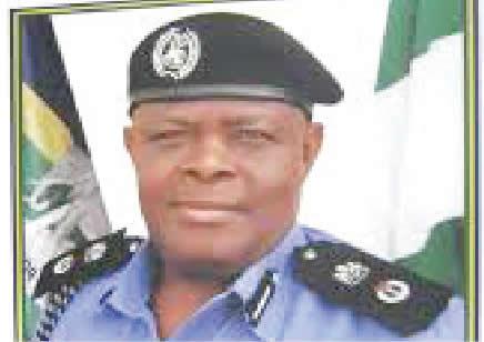 Panic As Gunmen Kill Nigerian Politician, Son, 11 Dead As